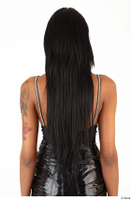 Photos of Adelle Sabelle hair head tatoo 0004.jpg