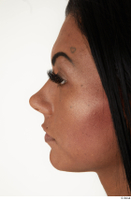 Photos of Adelle Sabelle nose tatoo 0002.jpg