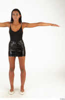 Photos of Adelle Sabelle standing t poses tatoo whole body 0001.jpg
