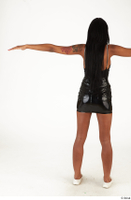 Photos of Adelle Sabelle standing t poses tatoo whole body 0003.jpg