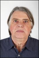 Photos of Joachim Groom
