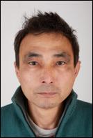Photos of Hitarashi Hachigoro