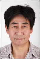 Photos of Kobashigawa Tsuneo