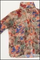 Clothes #  278