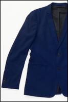 Clothes #  277