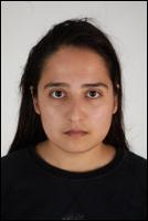 Photos of Gitika Talitha