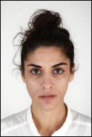 Photos of Aasima Shaban