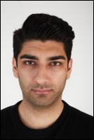 Photos of Faadil Qadir