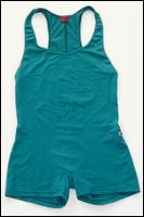Clothes #  279