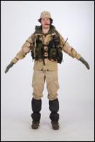 Photos Reece Bates Army Seal Team
