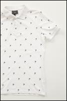 Clothes # 281