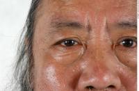 Wu Thang 0196