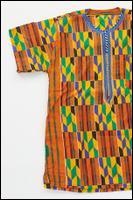 Clothes #  285